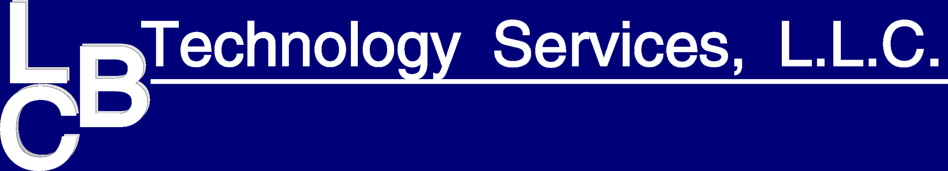 LCB Technology Logo